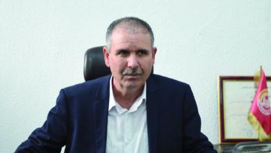 Photo of في حواره لـ «الجريدة المدنية»، الطبوبي يقيّم المسار الانتخابي