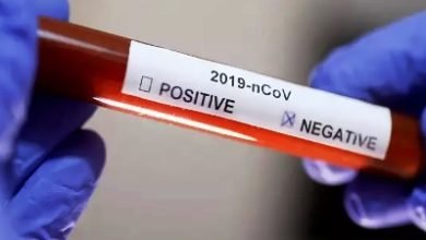Photo of نابل – منزل تميم : إجراءات متابعة الحالات الوافدة والتوقي من انتشار الفيروس
