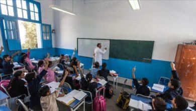 Photo of كورونا والعودة المدرسية: هل تراعي خطة وزارة التربية الصحة النفسية للتلميذ؟