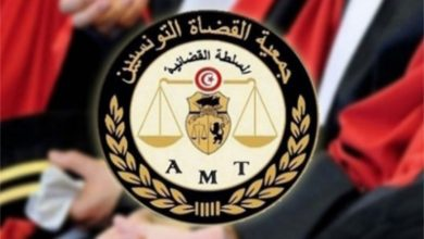 Photo of جمعية القضاة تستنكر تصريحات رئيس البرلمان بخصوص قضية نبيل القروي