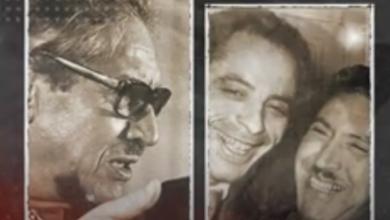 Photo of إحياء الذكرى 22 لوفاة الزعيم الوطني والنقابي الحبيب عاشور