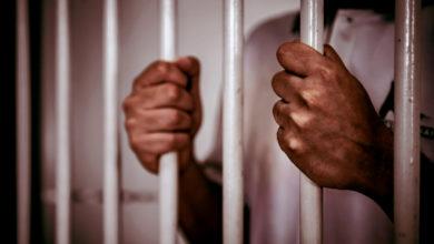 Photo of المنظومة الجزائية والسجنية في تونس.. مُصلحة أم مُدمرة للمجتمع؟
