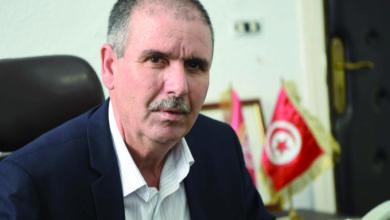 Photo of الطبوبي : وزير الاقتصاد سيتسبب في خراب الدولة