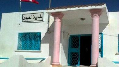 Photo of المجالس البلدية وأزمة الجدار العازل
