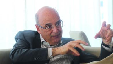 Photo of حكيم بن حمودة للجريدة المدنية «التيار الشعبوي البارز في الانتخابات الأخيرة هو تيار مغامر ومنهجه محفوف بالمخاطر»