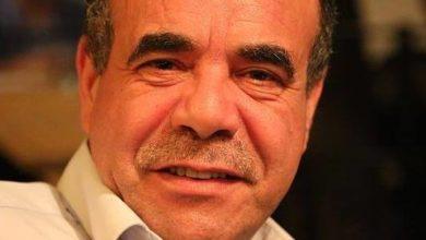 Photo of قضية المدونة آمنة الشرقي : شكري المبخوت يتوجه برسالة إلى المجلس الأعلى للقضاء