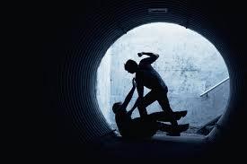 Photo of ارتفاع معدل الجريمة في الفضاءات العامة الى أكثر من 50 بالمائة في تونس