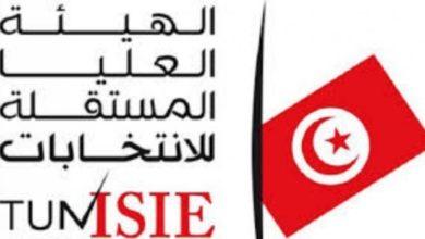 Photo of صدور القرار المتعلق بفتح باب الترشح لتجديد ثلث تركيبة هيئة الانتخابات بالرائد الرسمي
