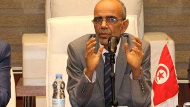 Photo of شبهة فساد في مناظرة تابعة لوزارة التربية و هيئة مكافحة الفساد على الخط