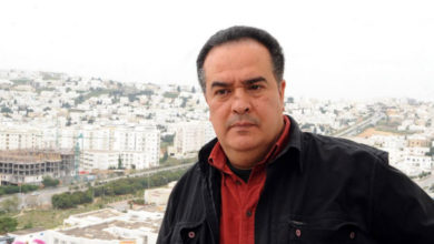 Photo of جمعيات ومنظمات وطنية ودولية تدين سجن الصحفي والكاتب توفيق بن بريك