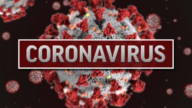 Photo of فيروس كورونا: تخوفات عالمية بعد عودة الفيروس إلى الإنتشار