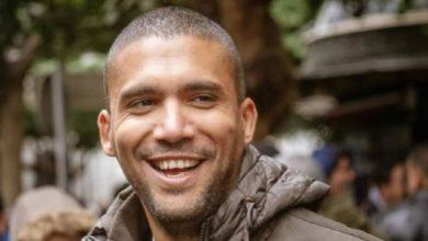 Photo of منظمات تونسية تدعو لإطلاق سراح الصحفي الجزائري خالد درارني