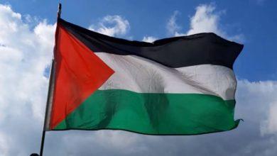 Photo of جمعيات تونسية تعتبر إعلان الإمارات عن تطبيع علاقاتها مع إسرائيل دعما للاحتلال وتشجيعا لجرائمه بحقّ الشعب الفلسطيني