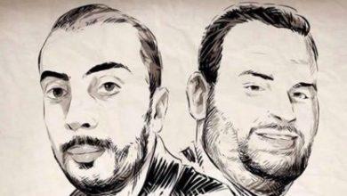 """Photo of في ذكرى اختفاء الشورابي والقطاري: نقابة الصحفيين تدعو إلى تفعيل يوم 8 سبتمبر """"يوما وطنيا لحماية الصحفيين"""""""