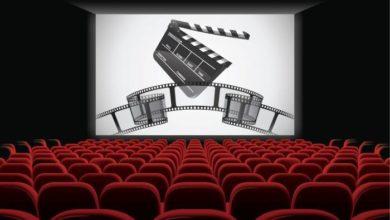 Photo of هل يعيد البرتوكول الصحي عشّاق دور السينما؟