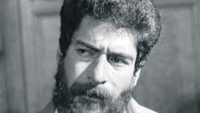 Photo of بطلب من فيروز : هل يطلق ماكرون سراح جورج ابراهيم عبد الله