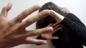 Photo of كورونا يساهم في استفحال ظاهرة العنف ضد المرأة في تونس