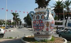 Photo of نابل : جائحة كورونا تلقي بظلالها على القطاع السياحي الذي يشهد تراجع بنسبة 80 بالمائة