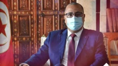 Photo of رئيس الحكومة يعلن معاداته لحرية الإعلام