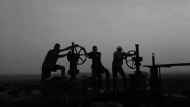 "Photo of الاتحاد و""كامورا"" التفاوض"