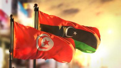 Photo of تونس وحقيبة المصالح من الحوار الليبي