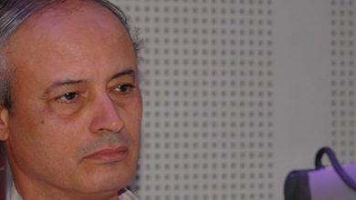 Photo of وفاة الدكتور منصف وناس