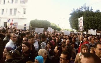 Photo of اضراب عام جهوي في صفاقس يوم 12جانفي القادم