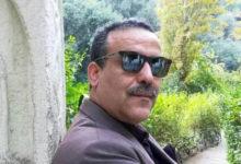 Photo of محمد المنصوري رئيس جمعية إبصار: نطالب الدولة بحماية حقوق ذوي الإعاقة البصرية في تونس