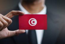 Photo of انقاذ المؤسسات والمنشآت العمومية: قرار سيادي