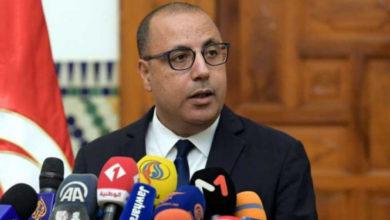 Photo of رئيس الحكومة يعلن تشكيلة الوزراء المقترحين في التحوير الوزاري