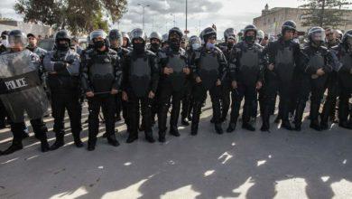 "Photo of ""أمنستي"" تدعو السلطات التونسية الى التحقيق في ملابسات وفاة شاب إثر استخدام الشرطة التعسفي للغاز المسيل للدموع"