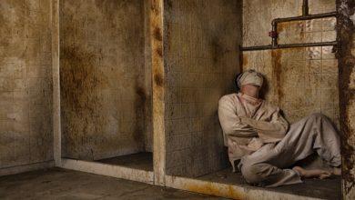 Photo of الهيئة الوطنيّة للوقاية من التعذيب تتمكن من توثيق عدّة انتهاكات في أماكن الاحتجاز