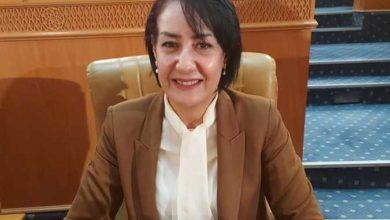 Photo of النائبة منيرة عياري تدخل في اضراب جوع