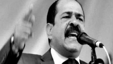 Photo of منظمات تونسية تنبه من خطورة منع إحياء ذكرى الشهيد شكري بالعيد