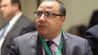 Photo of جمعية المحامين الشبان تتقدم بشكاية جزائية ضد وزير الداخلية بالنيابة هشام المشيشي