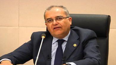 Photo of إعادة انتخاب رافع بن عاشور قاضيا بمحكمة حقوق الإنسان الإفريقية