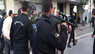 Photo of منظمة مناهضة التعذيب :  مئات النشطاء والاطفال أمام القضاء خلال الاحتجاجات الأخيرة