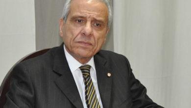 Photo of انتخاب الأستاذ محمود بن رمضان رئيسا جديدا لبيت الحكمة