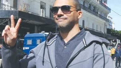 Photo of المحكمة العليا الجزائريّة تقرر إعادة محاكمة الصحفي الجزائري خالد درارني