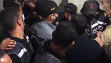 Photo of نقابة الصحفيين تعتبر اقتحام الأمن لمقر وكالة تونس افريقيا للانباء سابقة خطيرة