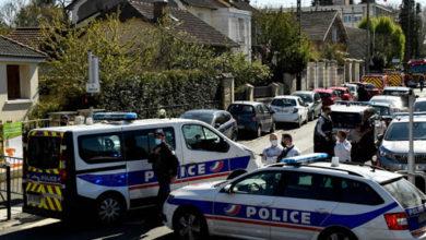 Photo of جمعيات و منظمات تُندّد بالعملية الارهابية ببفرنسا وتدين استمرار ترويج خطاب الكراهية والعنف