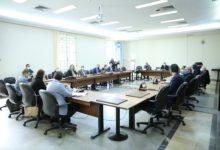 Photo of لجنة النظام الداخلي بمجلس نواب الشعب تستمع الى مكونات المجتمع المدني