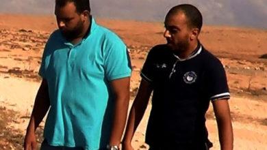 Photo of جمعية إنقاذ التونسيين العالقين بالخارج تدعو إلى تشكيل لجنة للبحث و التقصي حول المفقودين و العالقين التونسيين في ليبيا