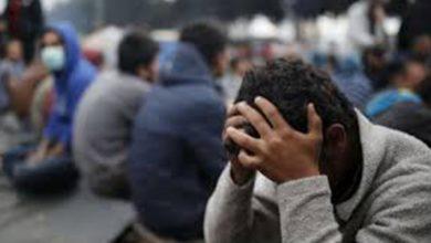 Photo of مشروع حول بناء القدرات من أجل توفير حماية اللاجئين وطالبي اللجوء في تونس