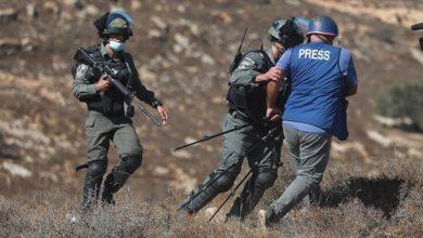 Photo of الهايكا تدعو إلى اتخاذ مواقف موحدة وحازمة ضد جرائم الاحتلال الصهيوني