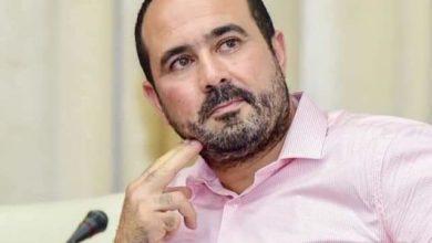 Photo of الحكم على الصحفي المغربي سليمان الريسوني بالسجن خمس سنوات