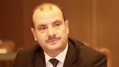 Photo of هناك محاولات لتطويع القضاء خدمة لأجندات سياسية