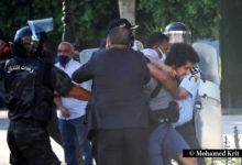 Photo of أمنوقراطية تحت الرماد