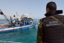 Photo of الداخلية : احباط 11 عملية هجرة غير نظامية وانقاذ 188 مهاجرا من الغرق