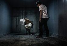 Photo of معز العماري: ضحية جديدة للوفاة المُسترابة وسياسة الإفلات من العقاب